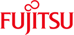 iVent Platform used by Fujitsu