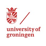 iVent Platform used by University of Groningen