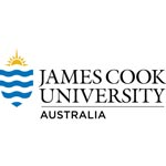 iVent Platform used by James Cook University Australia