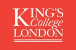 iVent Platform used by Kings College London