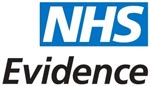 iVent Platform used by NHS Evidence
