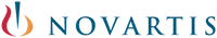 iVent Platform used by Novartis