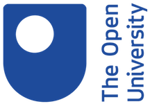 iVent Platform used by Open University