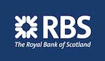 iVent Platform used by Royal Bank of Scotland